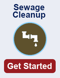 sewage cleanup in Virginia Beach